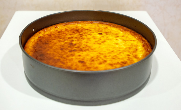 kava-entera
