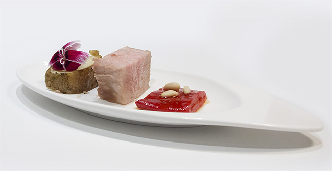 recetas-cocina-lomo-iberico-horno-patata-pimiento-piquillo