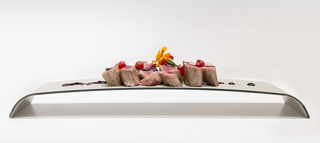 recetas-cocina-pluma-iberica-plancha-reduccion-oporto-grosellas