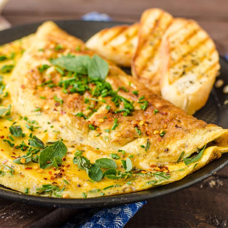 Cenas r pidas con recetas muy ligeras para una dieta for Comida facil y sencilla