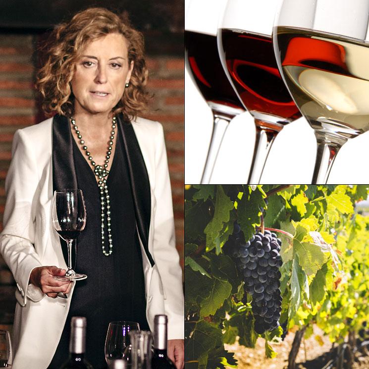 Los mitos del mundo del vino que (quizá) ni sospechabas