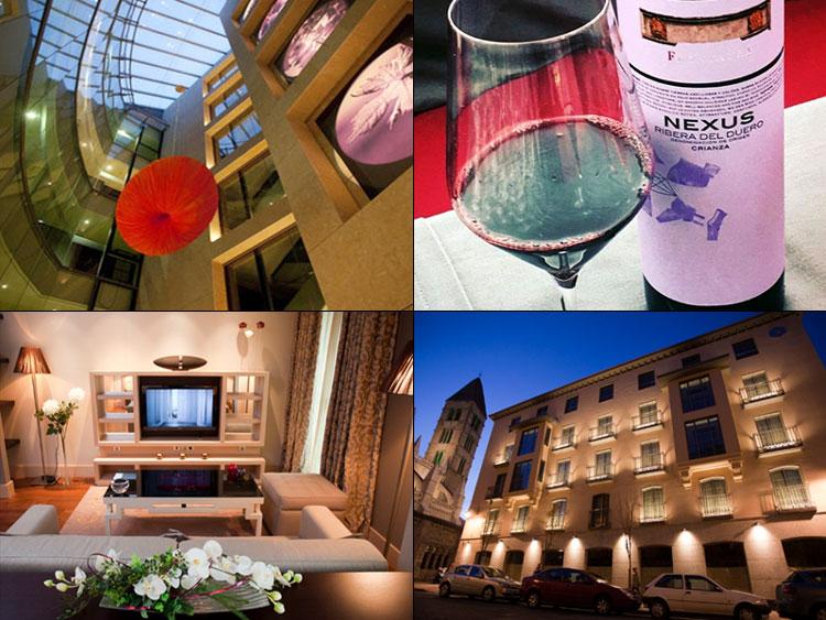 hotel-nexus
