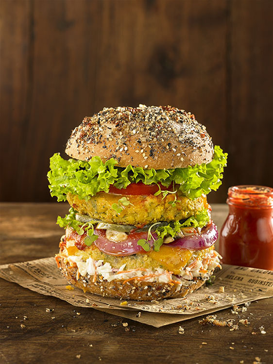 hamburguesa-ok