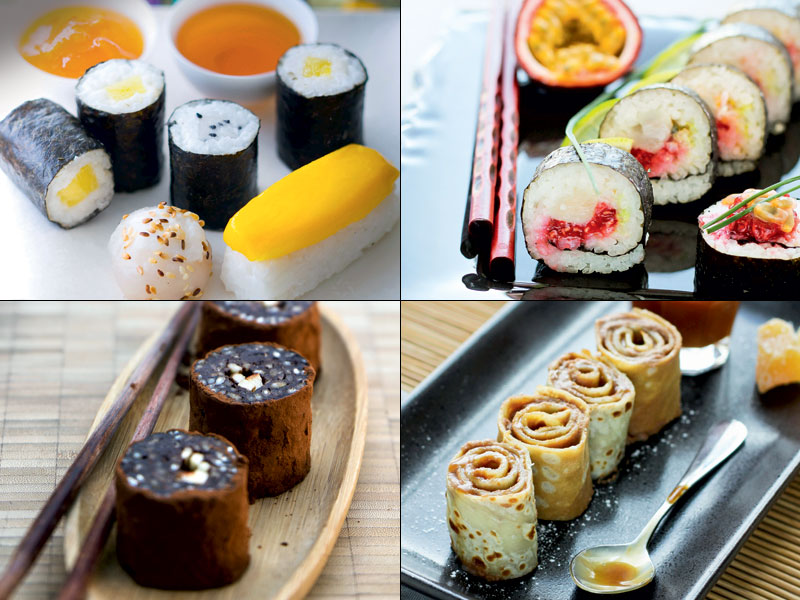 dulces-sushis