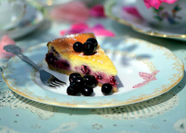 tarta-queso-arandanos