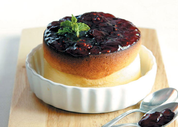 tarta-queso-horno
