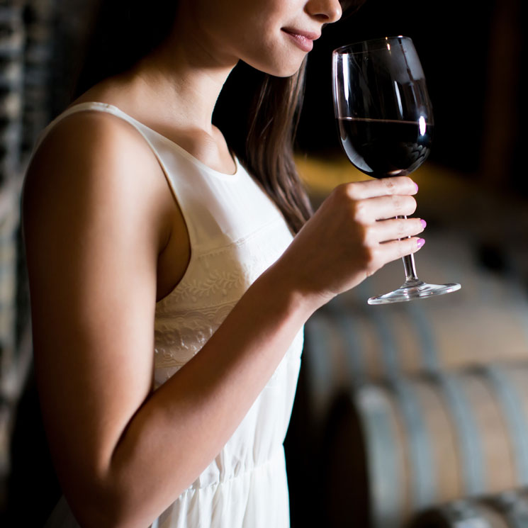 Enología para 'dummies': los errores más frecuentes a la hora de catar un vino