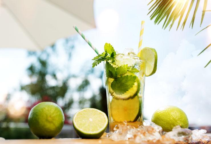 coctel-verano