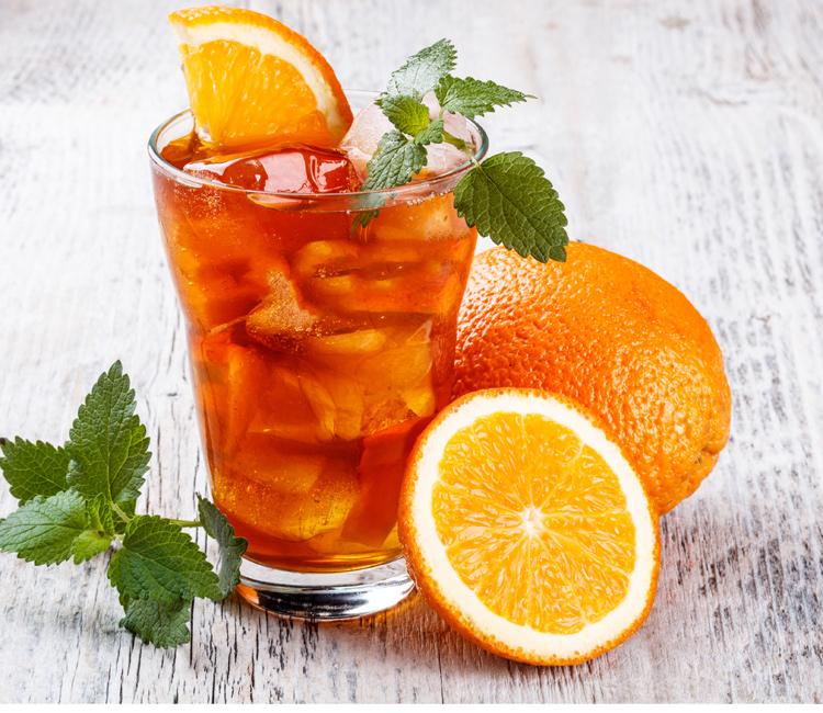 foto-adobe-te-naranja