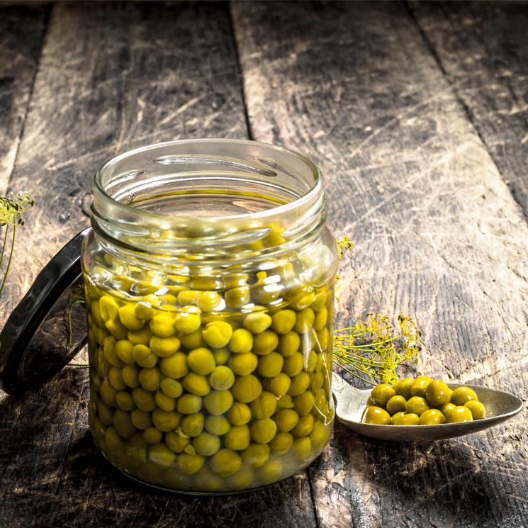 ¿Existen los alimentos procesados saludables?