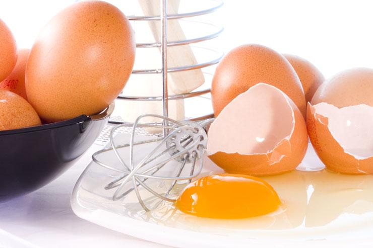 generico-huevos