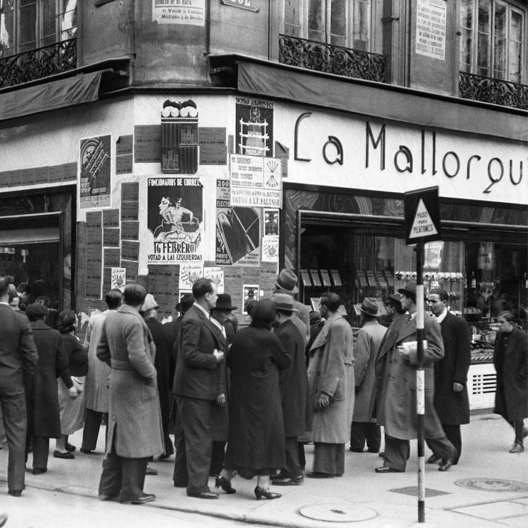 La Mallorquina: 125 años siendo un clásico