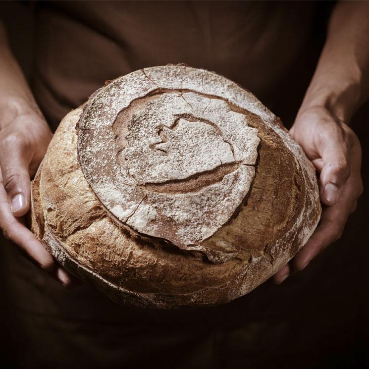 ¿Sabes ya lo que nos trae la nueva 'Ley del Pan'?