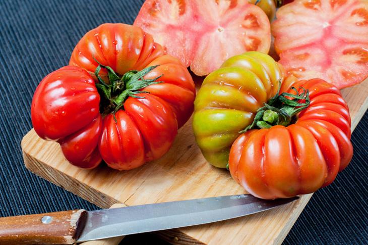 raf-tomate