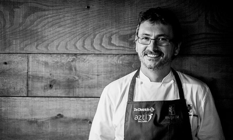 La cocina iberoamericana triunfa en el mundo
