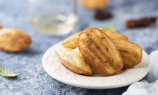 receta-postres-magdalenas-francesas-ok