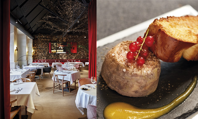 restaurantes-franceses-madrid-brasserie-lafayette