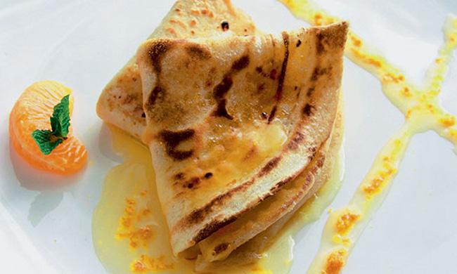 receta-crepes-suzette-franceses-ok