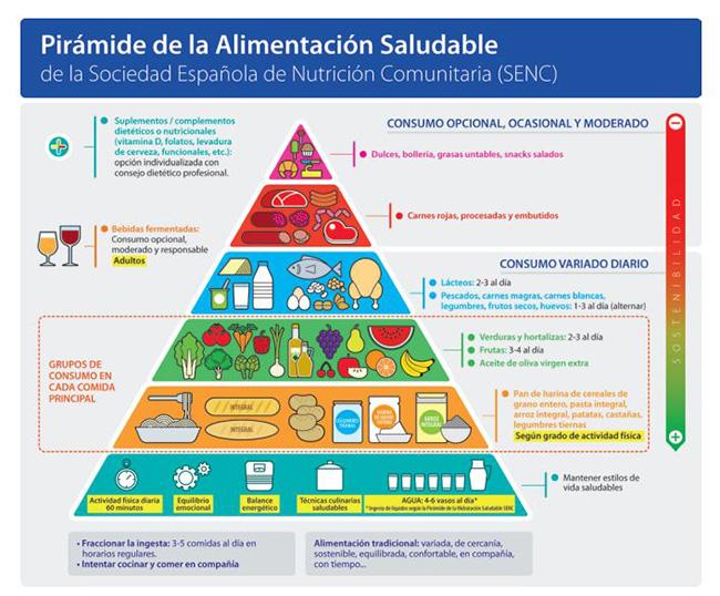 piramide-nutricional-2019-senc