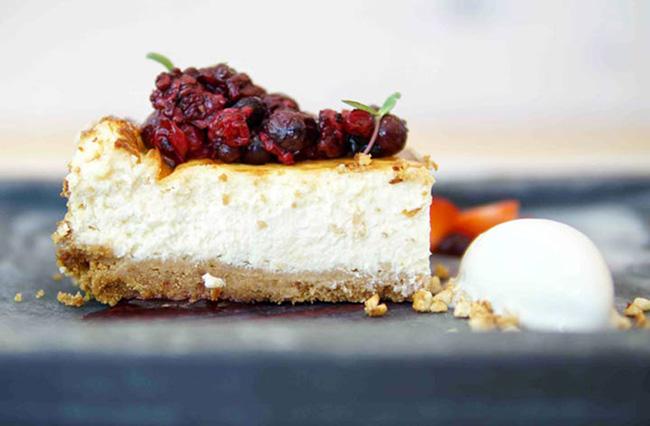 receta-tarta-queso-cheesecake