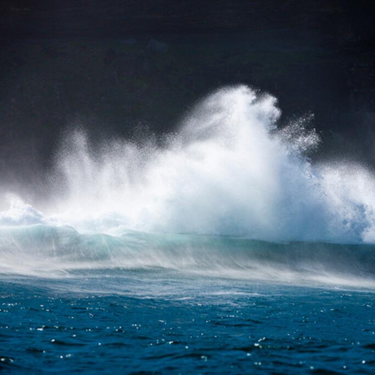 agua marina isotonica propiedades