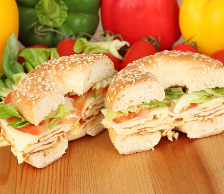 bagel-lomo