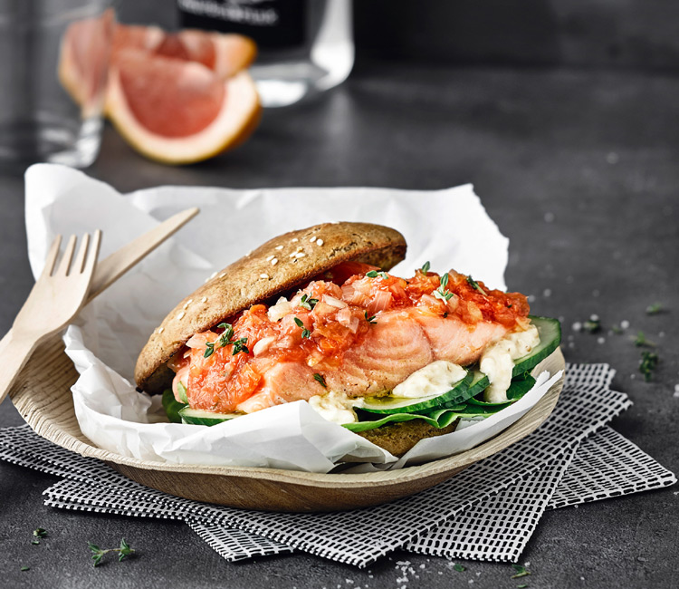 bocadillo-salmon