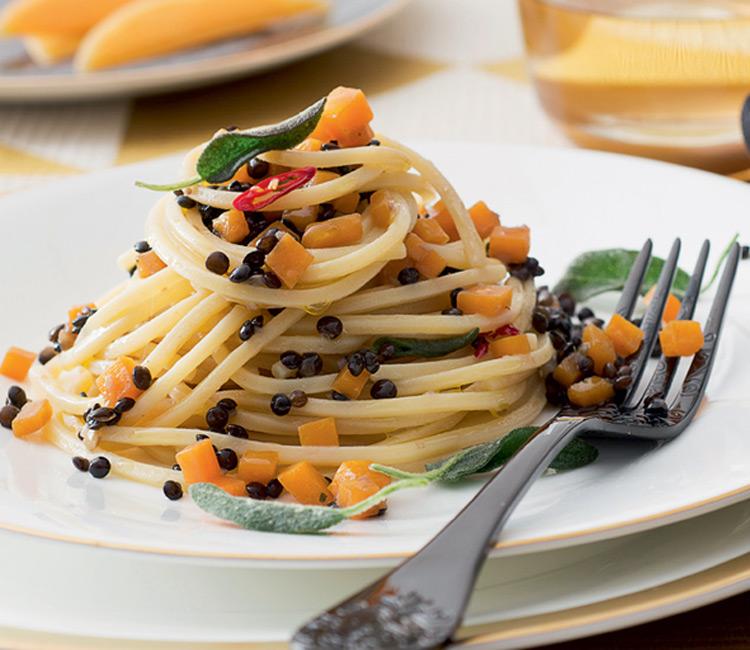 espaguetis-calabaza