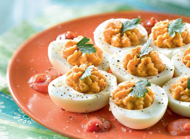 huevos-atun-mejillones