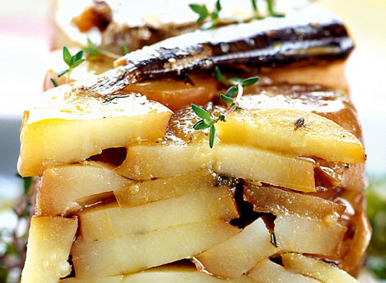 patata-sardina