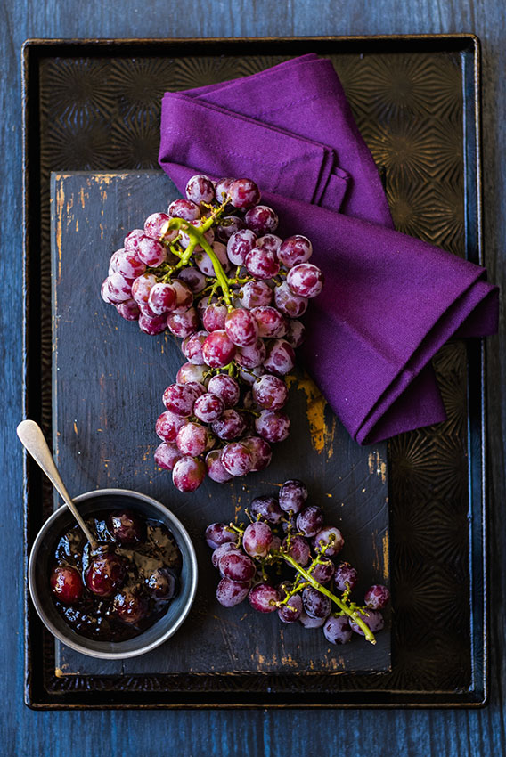 mermelada-uvas-receta-facil