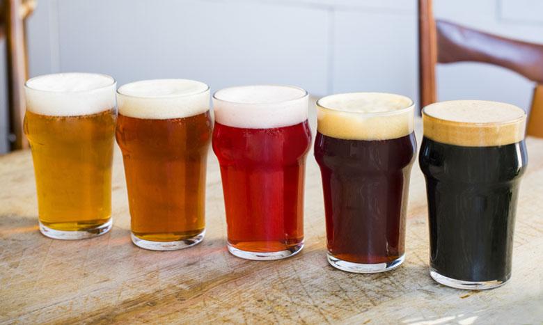 vasos-cerveza-tipos