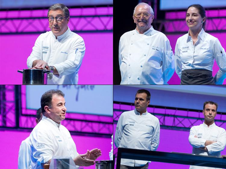 chefs-gastronomika