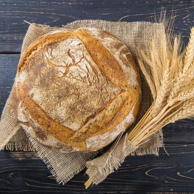 'Tips' muy sencillos para reconocer un buen pan en cuestión de segundos