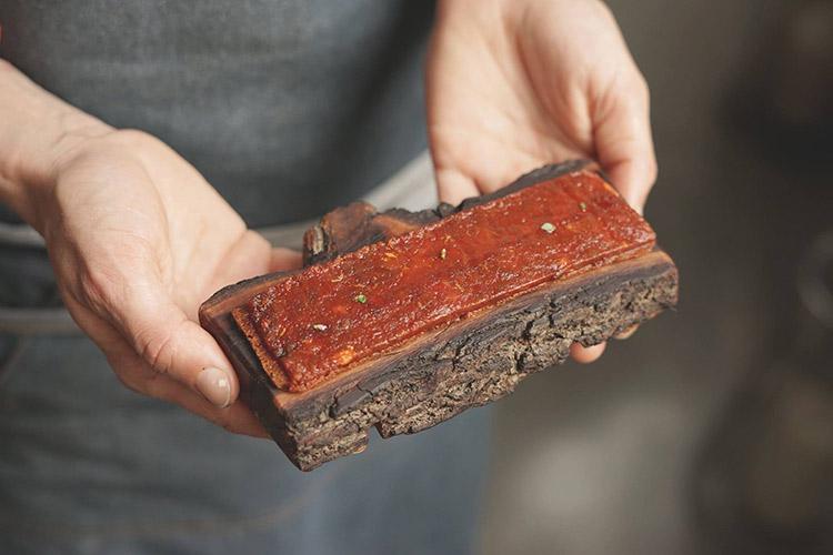 tostada-santi-taura