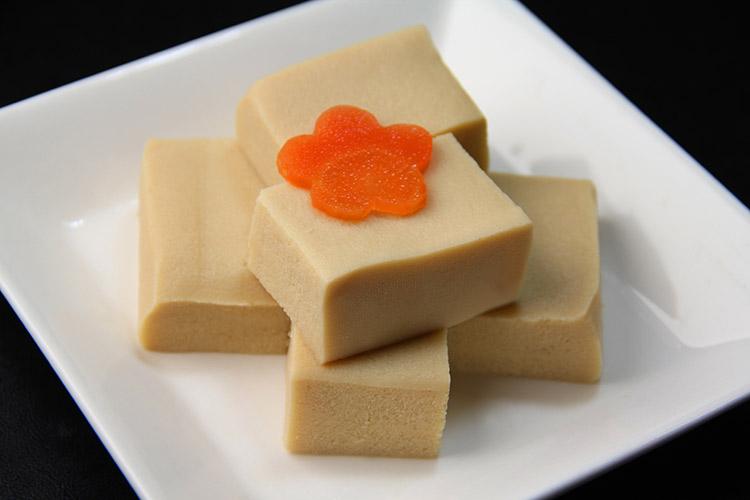 Tofu Koya