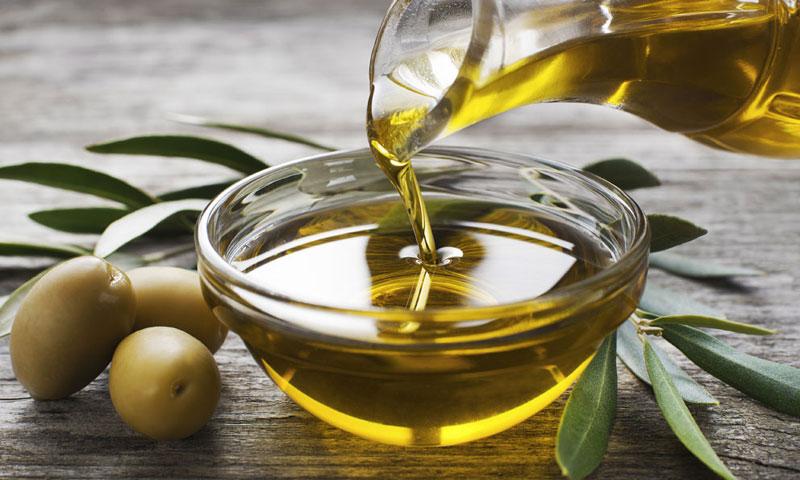 El mejor aceite de oliva virgen del mundo es español