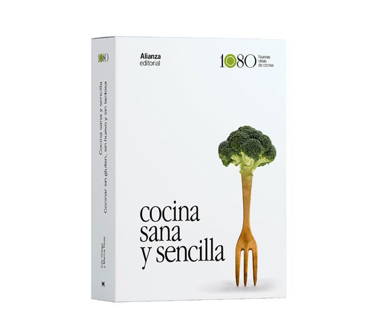 cocina-sana