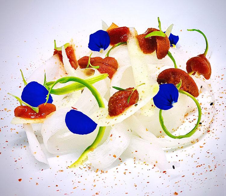 sashimi-erizo-arevalo