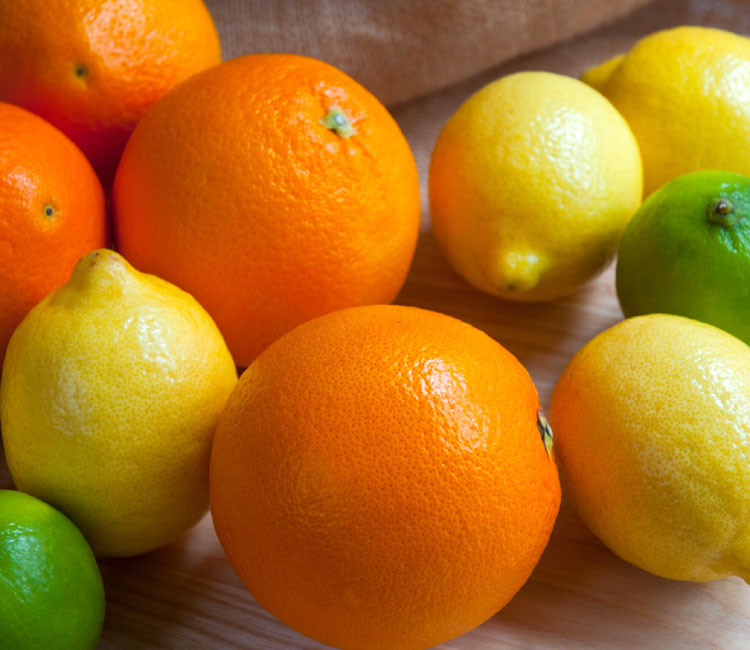 citricos-interior-adobe