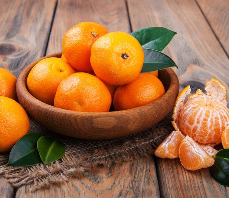 mandarinas-adobe
