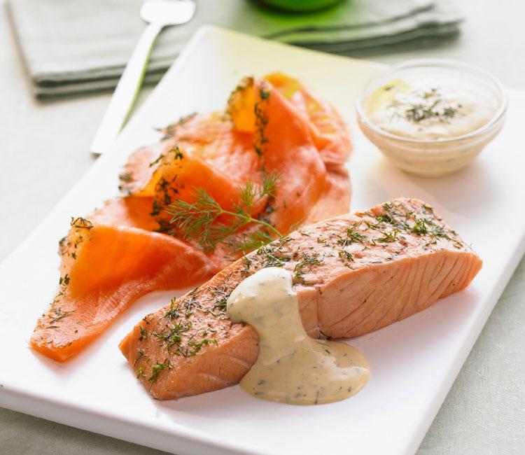 duo-salmon-age