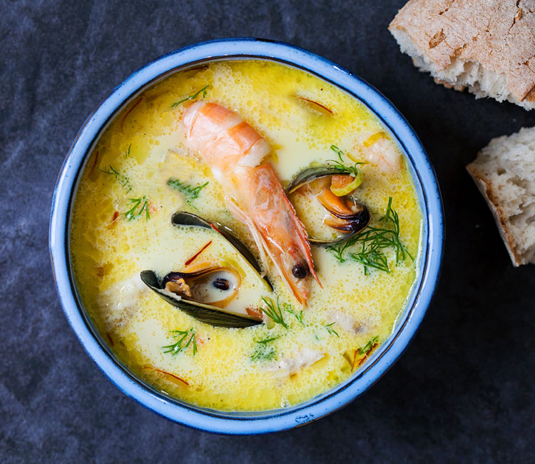 sopa-mejillones-adobe