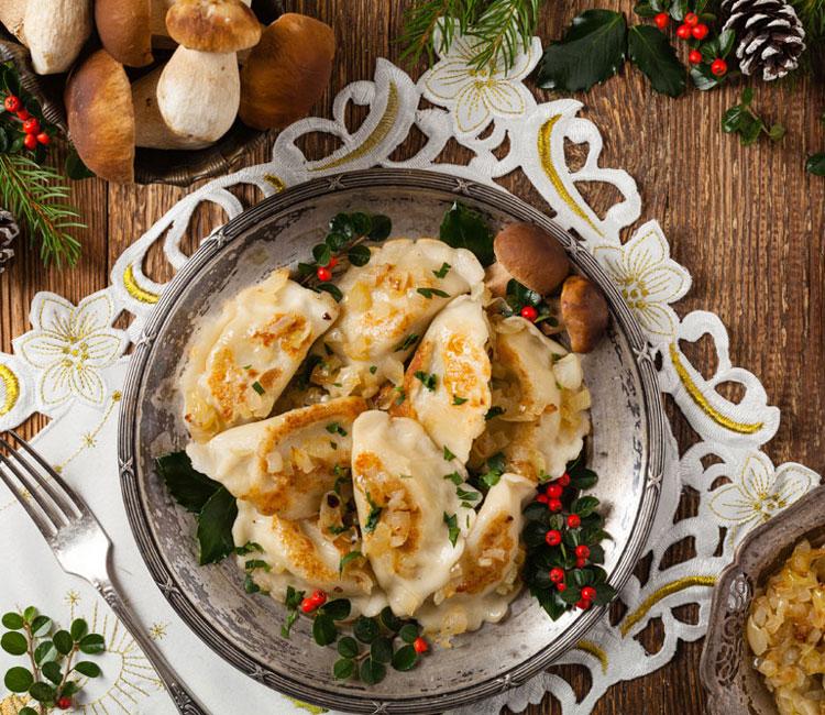dumpling-adobe