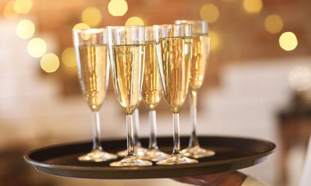 Guía definitiva para diferenciar cava y champán