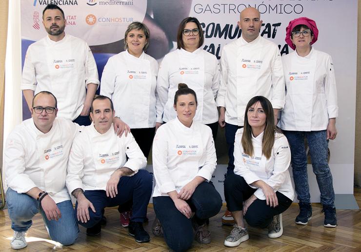 chefs-valencia