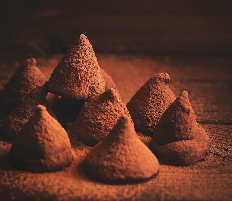 trufas-de-chocolate-al-curry