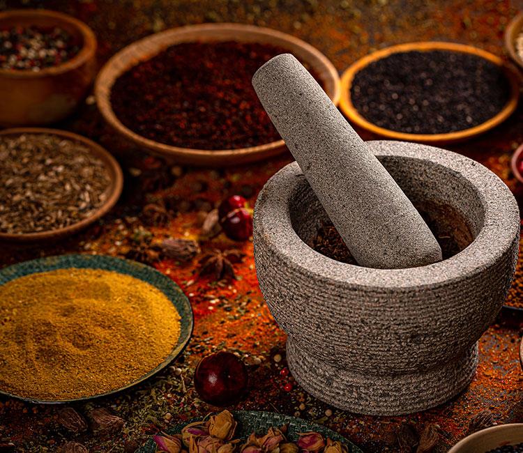 curry-en-polvo-casero
