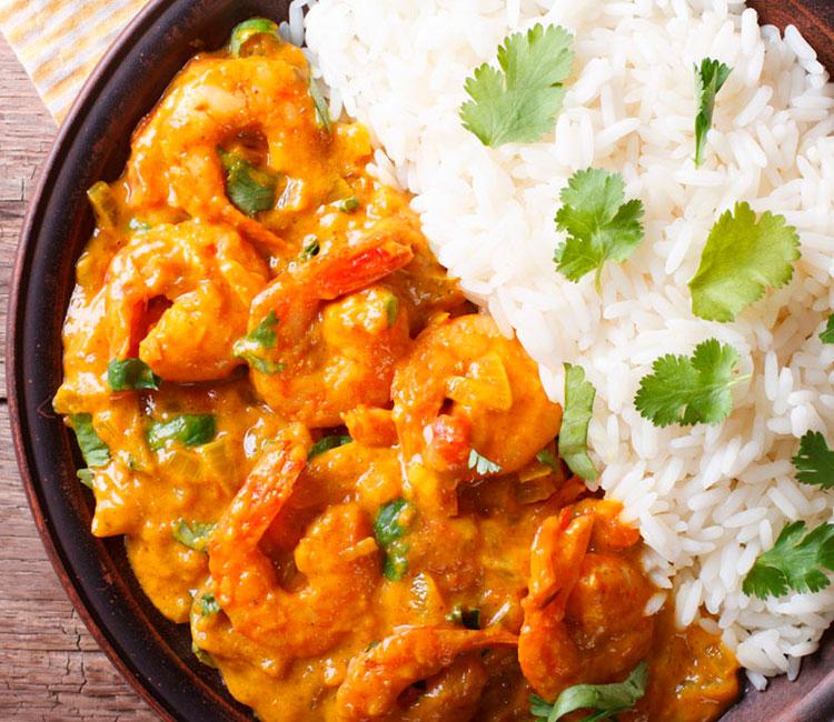 gambas-al-curry-con-arroz
