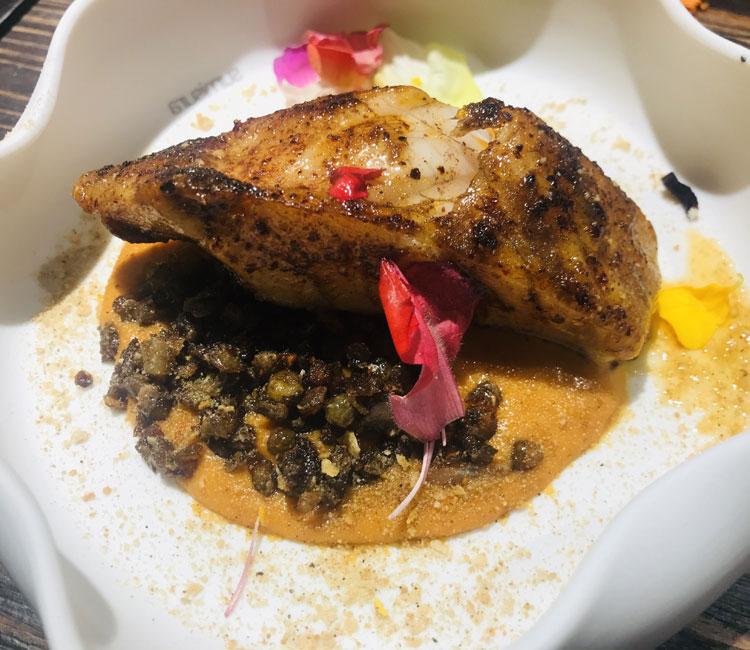 pescado-guatemala